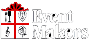 eventmakers