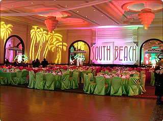 event-makers-south-beach-party