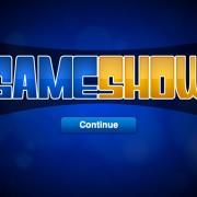 html5game_gameshow2